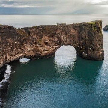 """יחד בחו""""ל 2021 – איסלנד"""